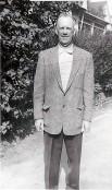 dad-1957